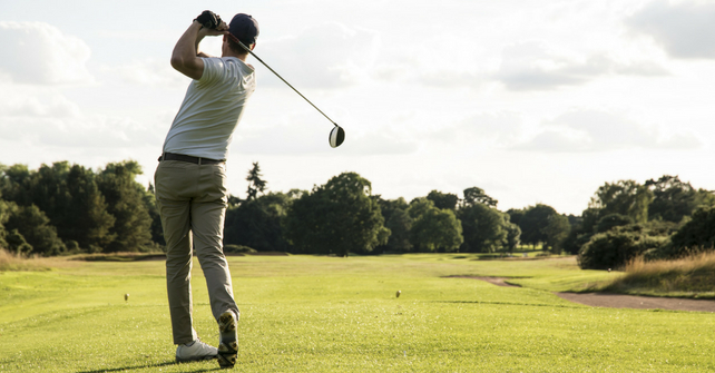 Discover Florida's Best Golf in Orlando
